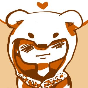 mazaccha's Profile Picture