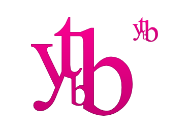 YetToBeBranded: Logotype 7 by miksago