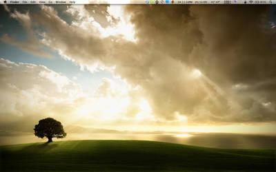 Desktop - 20.12