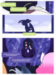 [The Beginning] Page. 3