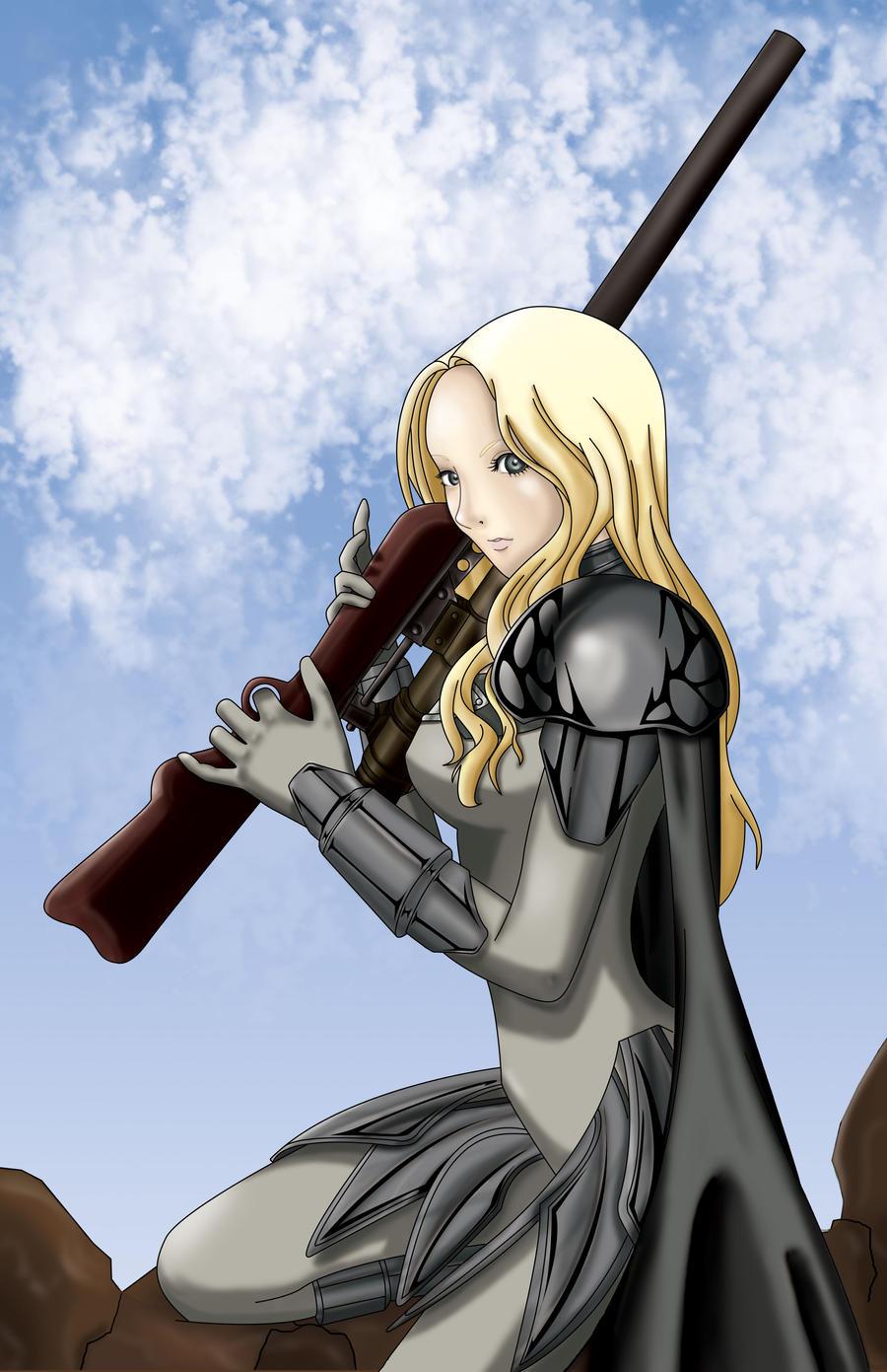 Tf2 Spray Sniper Sniper Teresa Tf2 Spray by