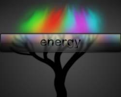 energy by aguba