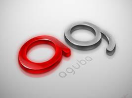 ag by aguba