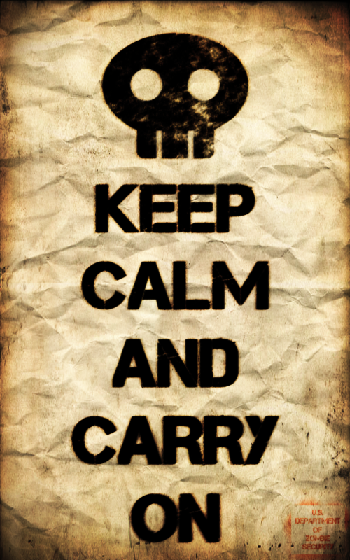 keep_calm_and_zombie_on_by_aguba-d2x1tp3.png