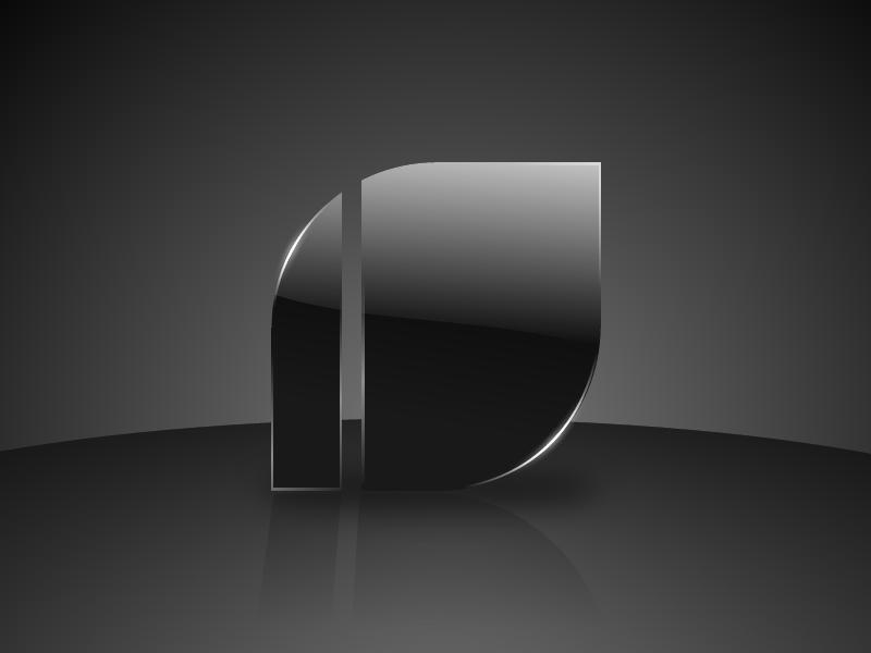 logo_by_aguba-d2ylkfe.png