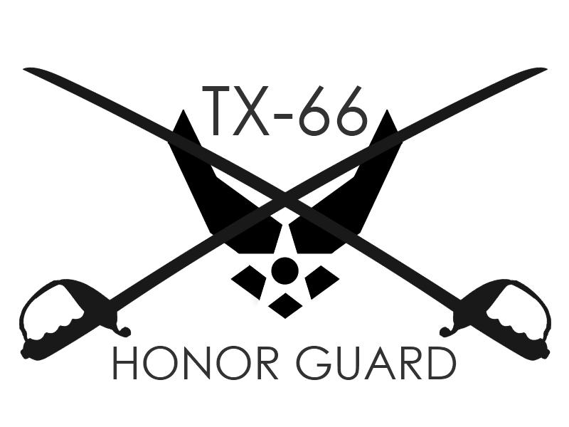 tx_66_honor_guard_by_aguba-d2yqyol.png
