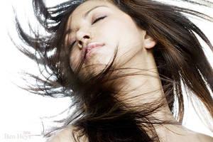 Hair by sifu