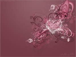 .:: Adorable ::. by DeSSiTa