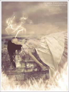 .:: Wait for me in heaven ::.