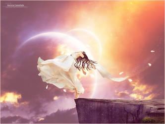 .:: Freedom ::. by DeSSiTa