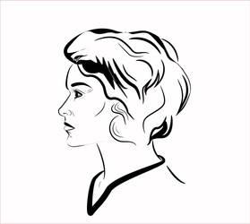 Anne by Adaculda