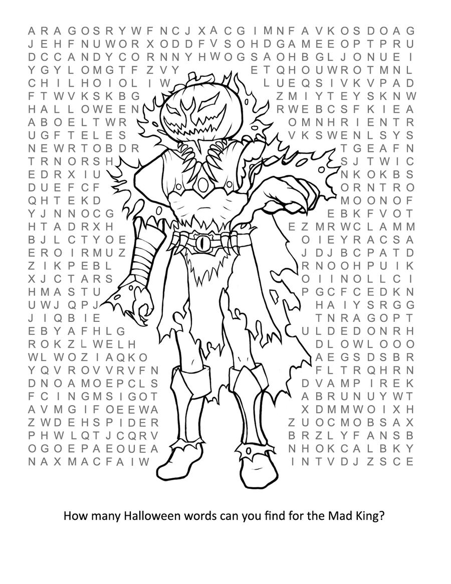 2008 Mad King Thorn Wordsearch 141985224 furthermore Halloween Cartoons To Draw also Grim Reaper Clipart 336149510 as well Black Cat Tattoos together with Onfilm co nz wp Content uploads 2010 10  edy tragedy. on scary black halloween wallpaper