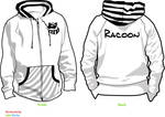RACOON-Hoodie-Design.