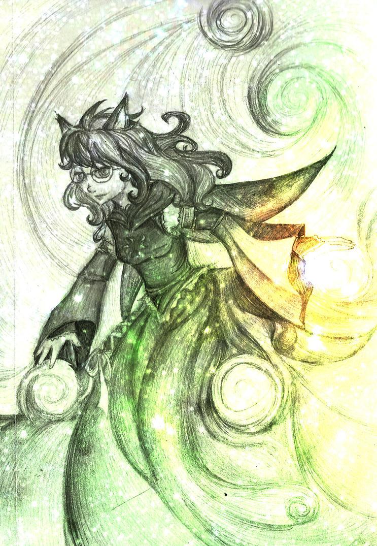 spAAAAAAAAAAAAAAAAAAAAAAAAAAAAAce by Hitokiri-Shinzui