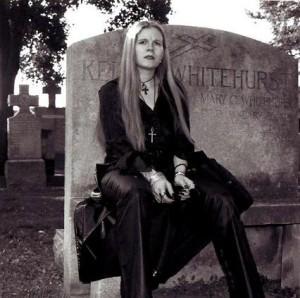 Freya-Ishtar's Profile Picture