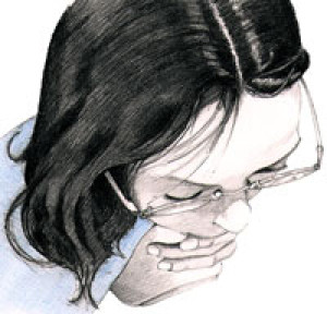 mrana's Profile Picture