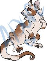 Adopt RAT \OPEN\ by AngelicDrift