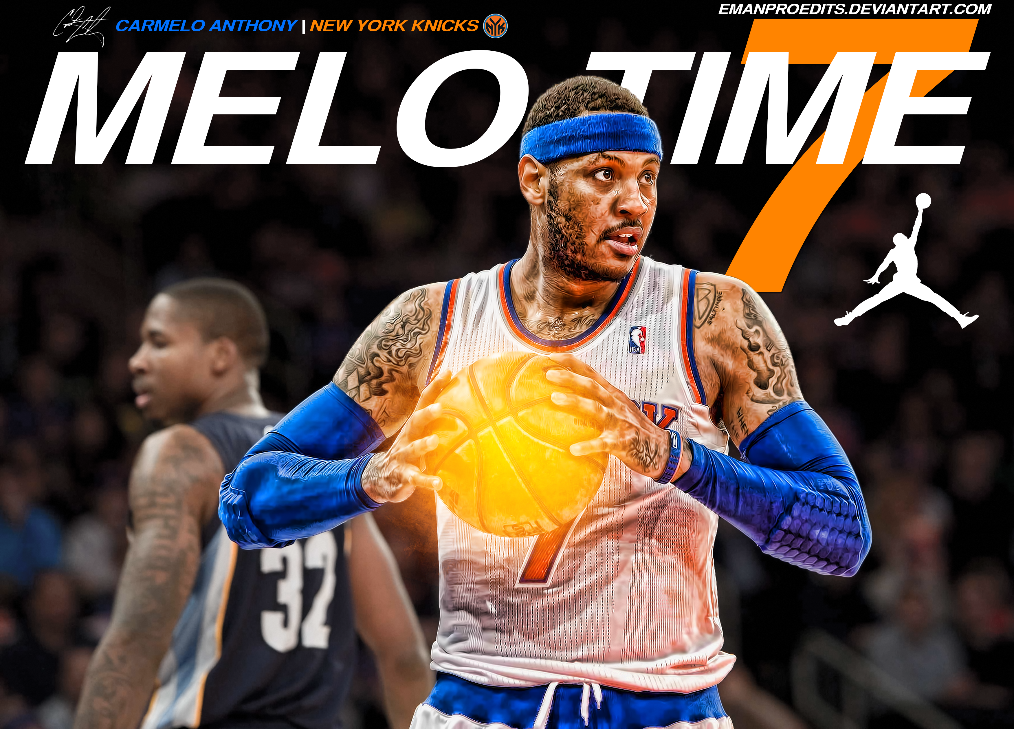 Anthony wallpaper by emanproedits on deviantart carmelo anthony wallpaper by emanproedits carmelo anthony wallpaper by emanproedits voltagebd Images