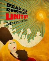 DFC Unity Top Pic