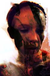 Violent Insides by Digidrama
