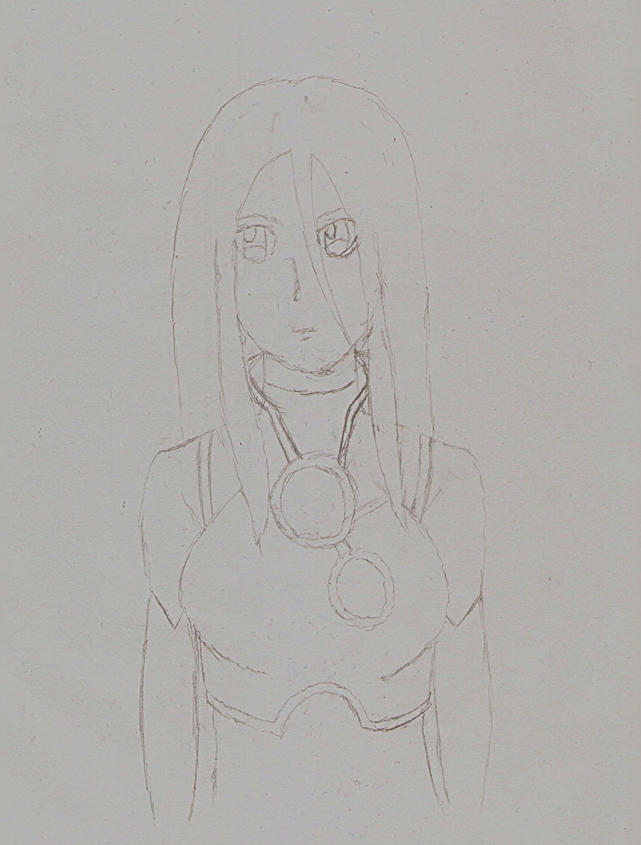 Fan Art: Wapouri Wapouri___pencil_by_canijustregister-d2yufqe