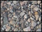 Sticks and Stones2