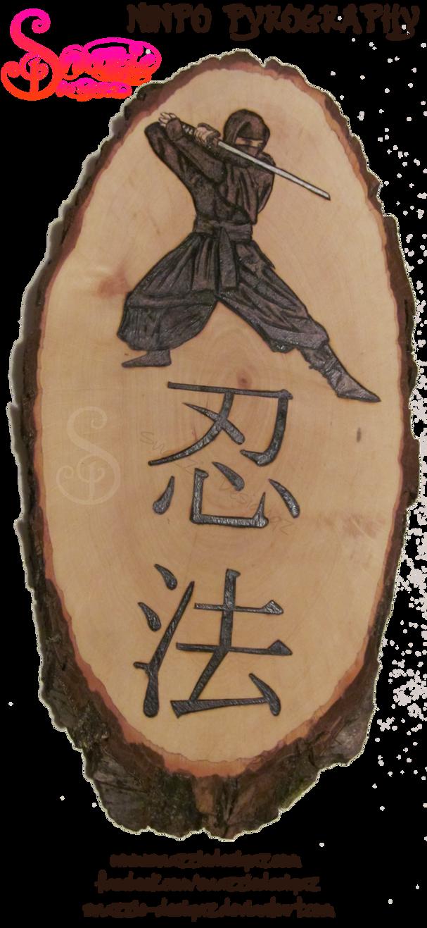 Ninjutsu - Wikipedia