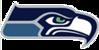 Seahawks Stamp by snazzie-designz