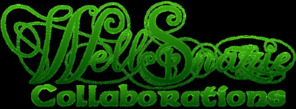 WellSnazzie Collaborations Logo