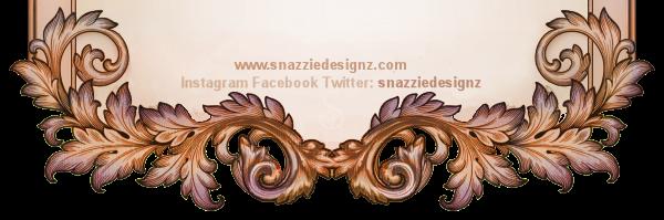 Snazzie Cu 02 Btm by snazzie-designz