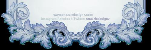 Snazzie Purple Grey Btm by snazzie-designz