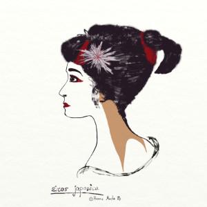 HannaMucha's Profile Picture