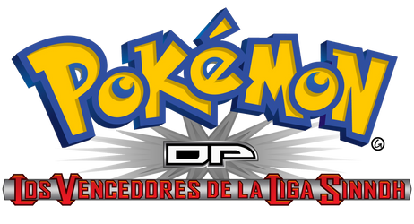 PokemonLosVencedoresLigaSinnoh