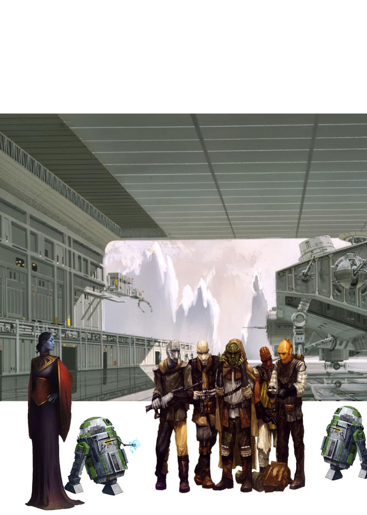sw_edge_of_the_empire_character_collage_