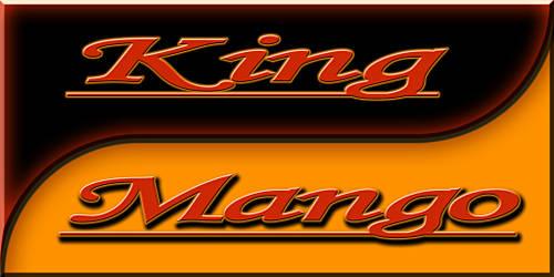 Mangolicious by KingMango