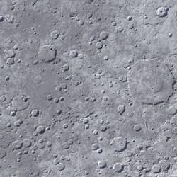 Mango Moon Resource 2 Source by KingMango