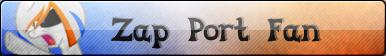 .:BUTTON:. Zap Port Fan by Bocchinocullen
