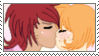 SilverStarShipping Stamp by Dreadful-Etiquette