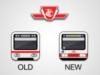 TTC Icon by acidplanet6