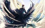 A Bigger Danger - Galyx