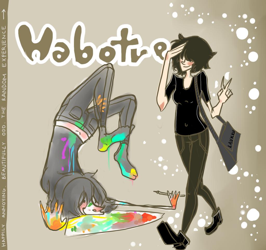 Habotre's Profile Picture