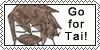 Stamp 5 Tai by Ethemy