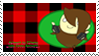 Official Ethemy Stamp by Ethemy