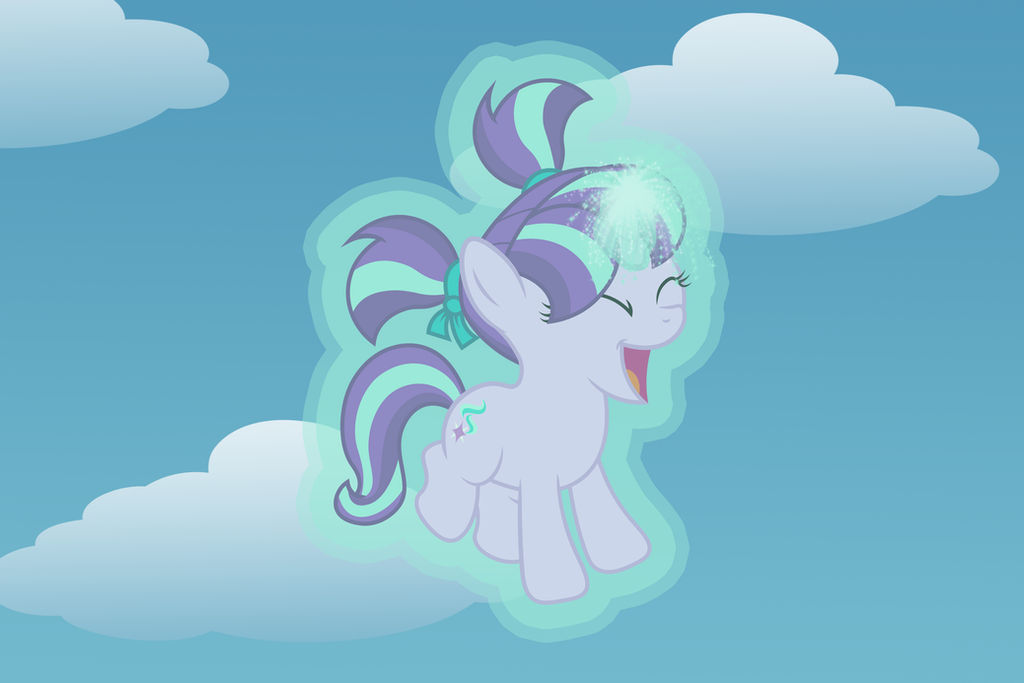 starlight_can_fly__by_spottedlions_db2h1
