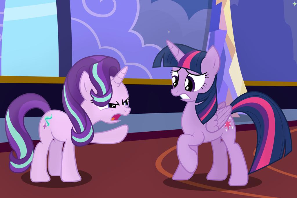 make_me_a_princess__by_spottedlions-dbnc