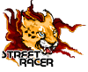 Shedu street racer icon by Templado
