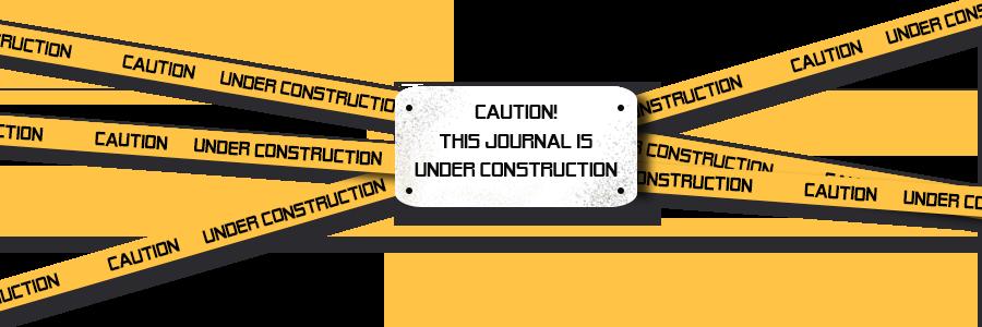 Under-construction by Templado