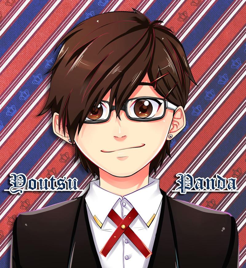 genie19921027's Profile Picture
