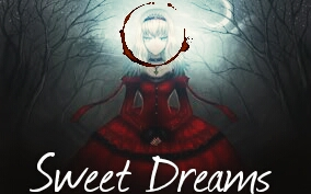 Madame-Death's Profile Picture