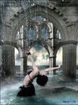 My heart ballet melody